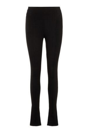 Korkeavyötäröiset leggingsit - NMRICK