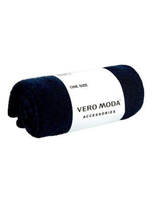 Tummansiniset sukat - VMROLL SOCK