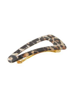 Leopardikuvioinen hiuspinni - PCNILLO